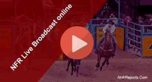 Watch NFR live stream